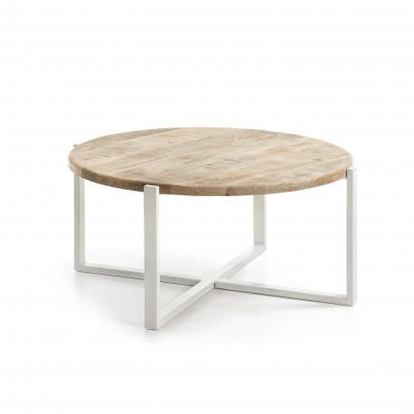 Iznewam tavolino legno