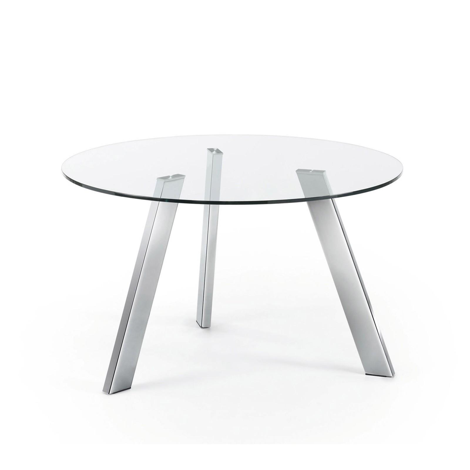 Tavoli - Righetti Mobili