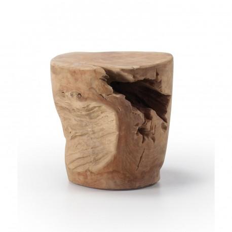 Anaport tavolino in legno
