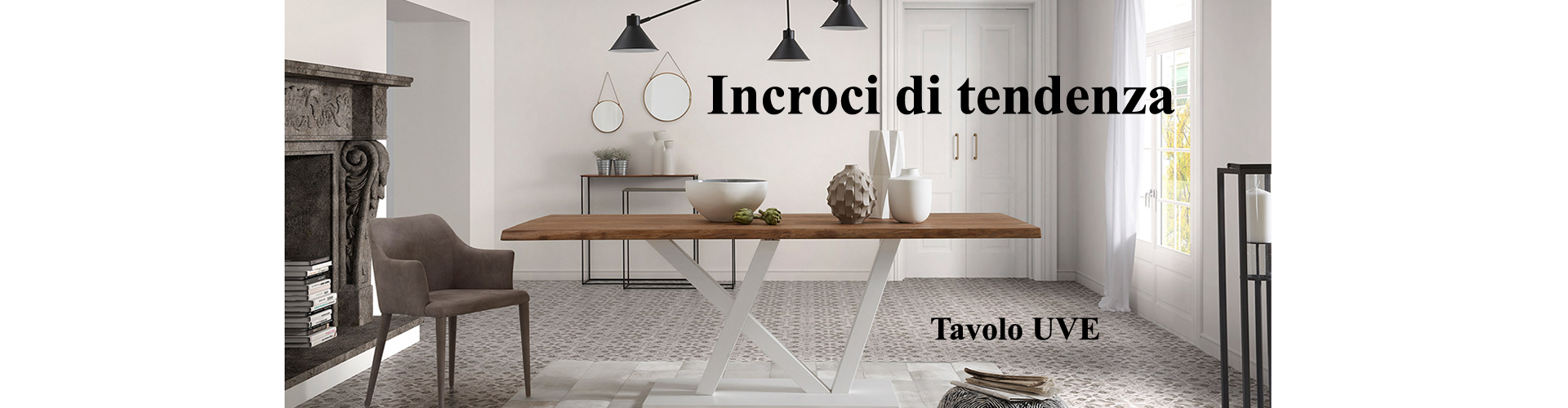2734719Home-102016-Incroci
